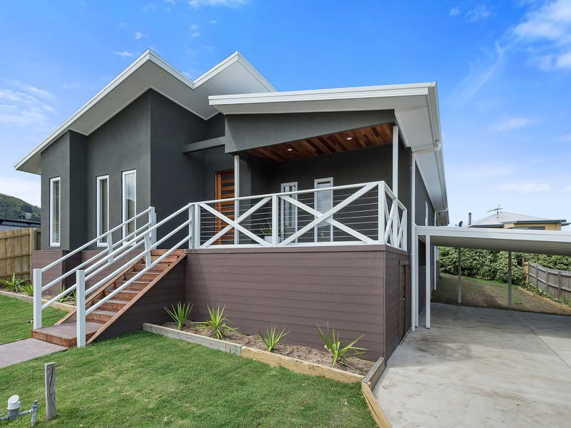 14 Dolphin Court, Apollo Bay, Vic 3233