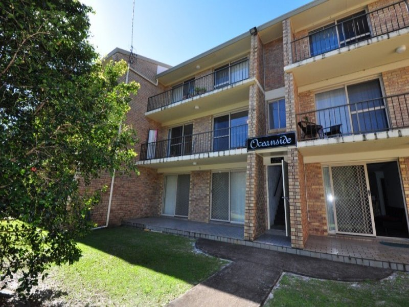 9/42-46 Tweed Coast Road, Pottsville, NSW 2489