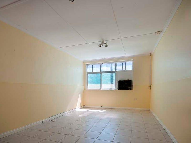 8 Elder Street, Wallaroo, SA 5556