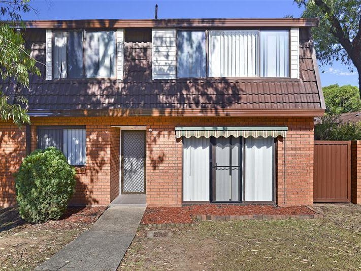 19/17-25 Campbell Hill Road, Chester Hill, NSW 2162