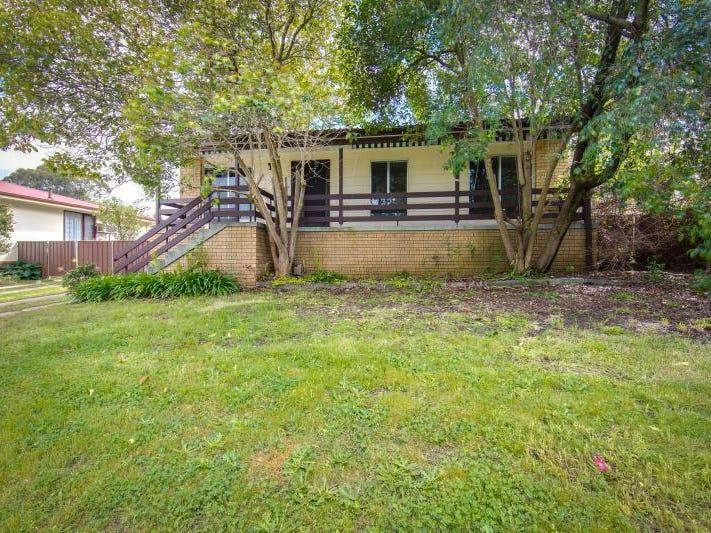 23 Waratah Crescent, Albury, NSW 2640