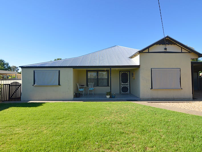 10 Litchfield Street, Merbein, Vic 3505