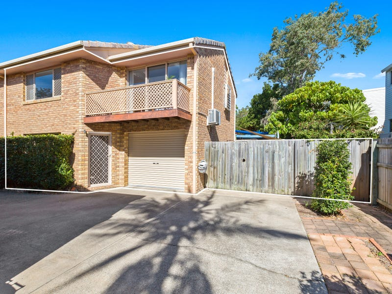 6 / 7 Hampton Court, Pottsville, NSW 2489