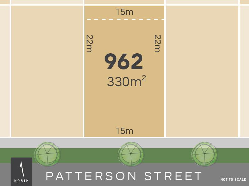 962 Paterson Street, Lucas, Vic 3350