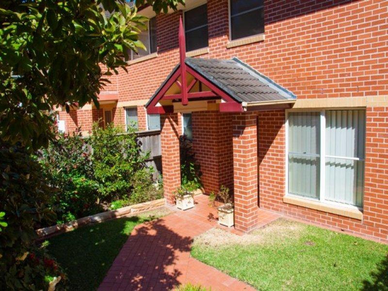 8/7 Moree Street, Gordon, NSW 2072