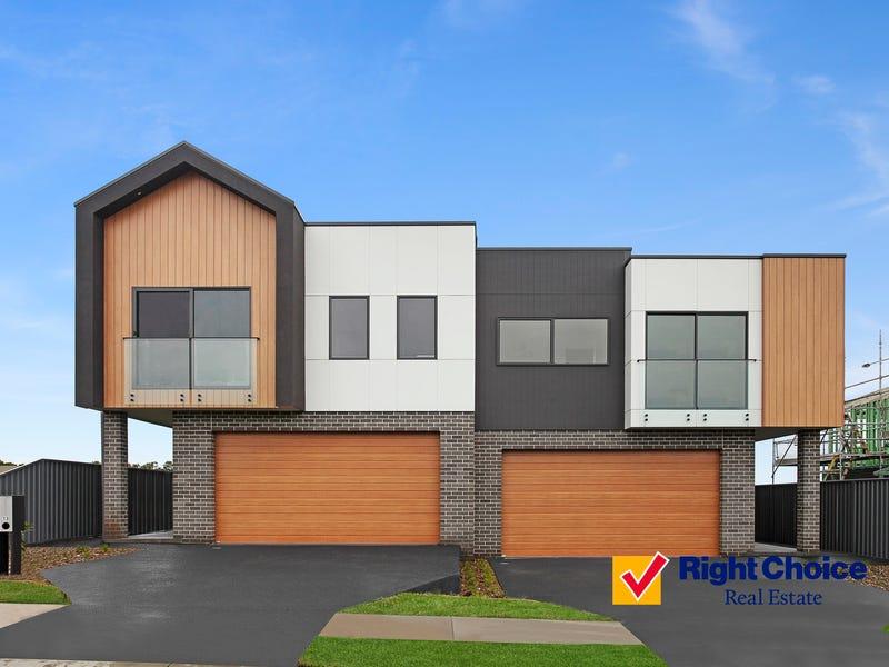 13 Aurora Avenue, Dunmore, NSW 2529
