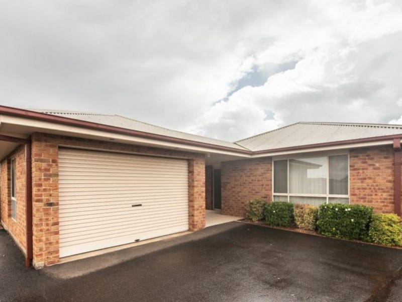 12/5 John Brass Place, Dubbo, NSW 2830