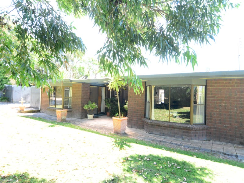 30 Kingston Road, Robe, SA 5276
