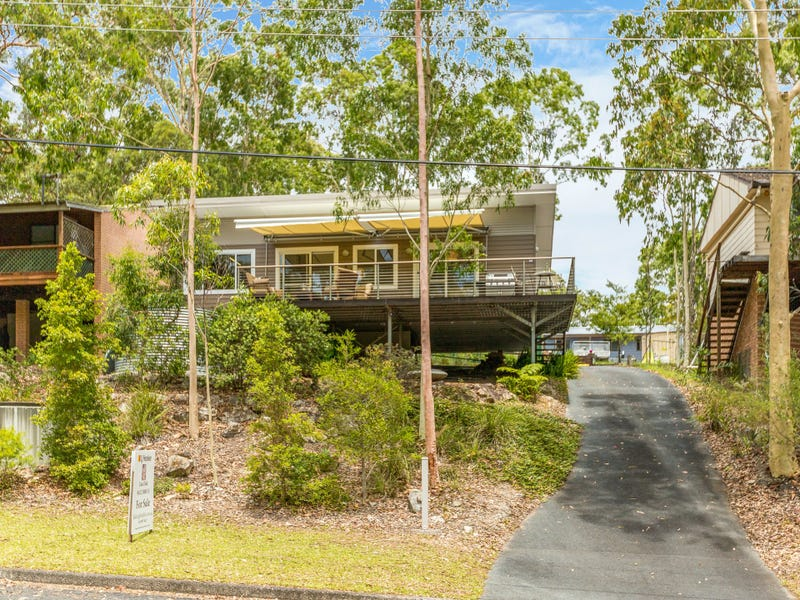 43 Whimbrel Drive, Nerong, NSW 2423