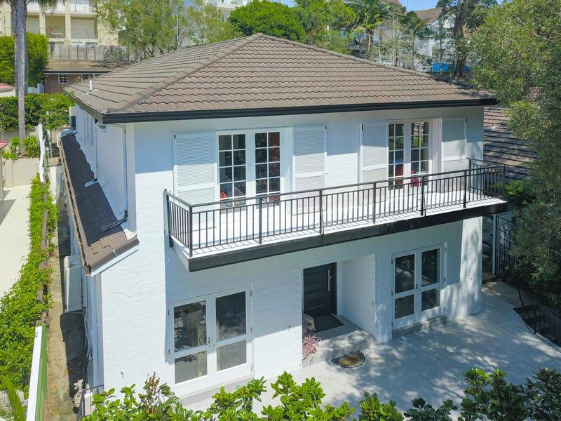 135 O'Sullivan Road, Bellevue Hill, NSW 2023