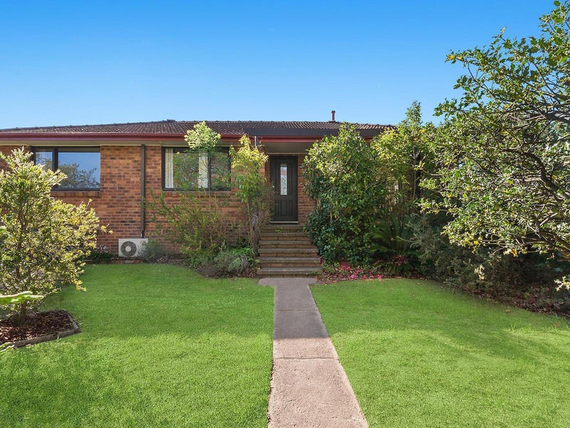 171 Miller Street, O'Connor, ACT 2602