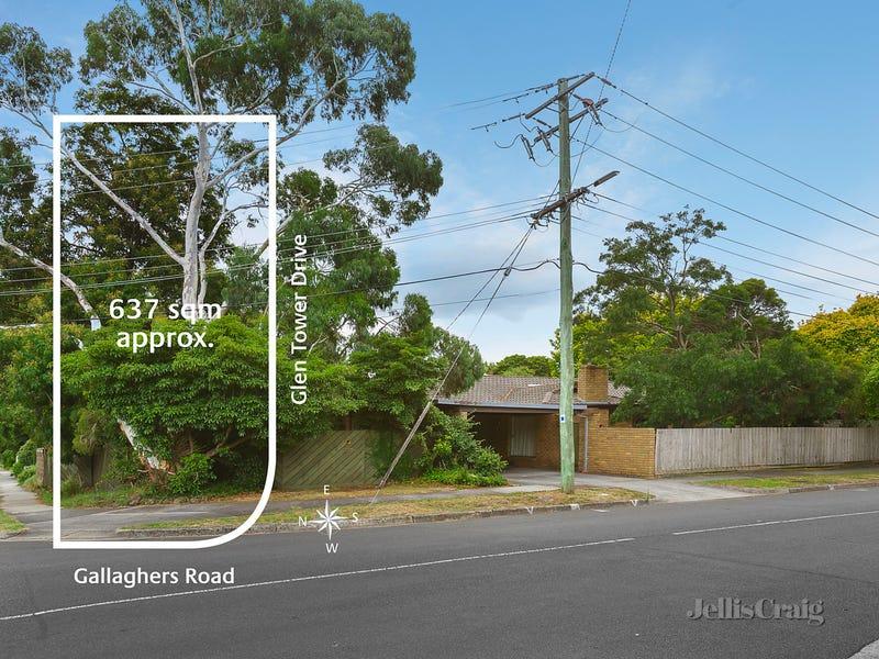 236 Gallaghers Road, Glen Waverley, Vic 3150