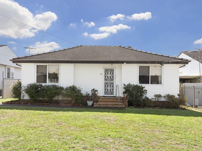 9 Satara Avenue, Cabramatta West, NSW 2166