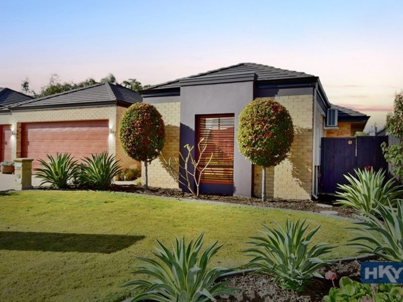 109 Roxburghe Drive, The Vines, WA 6069
