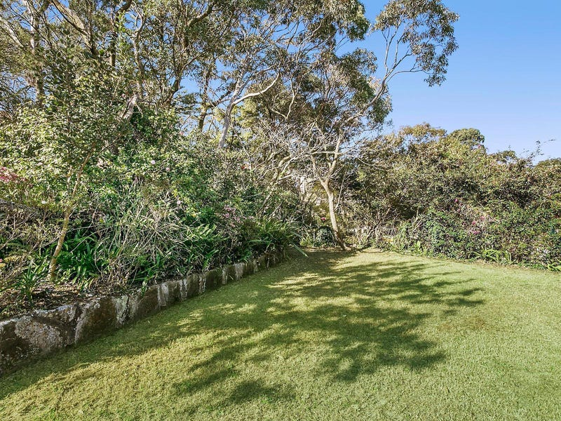 9 Deepwater Road, Castle Cove, NSW 2069