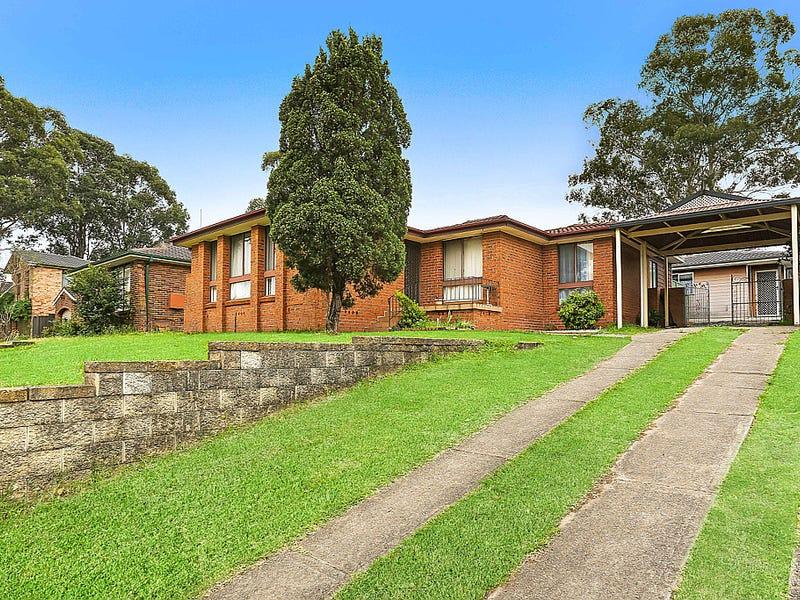178 James Cook Drive, Kings Langley, NSW 2147