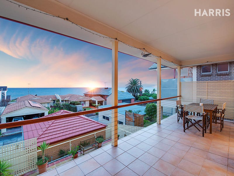 5a Marine Avenue, Hallett Cove, SA 5158