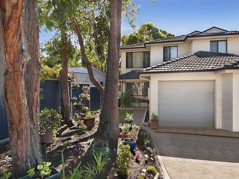146a Dudley St, Lake Haven, NSW 2263