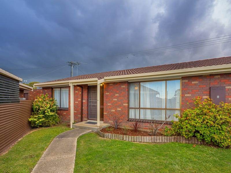 Unit 6/66 Albert Street, Sebastopol, Vic 3356