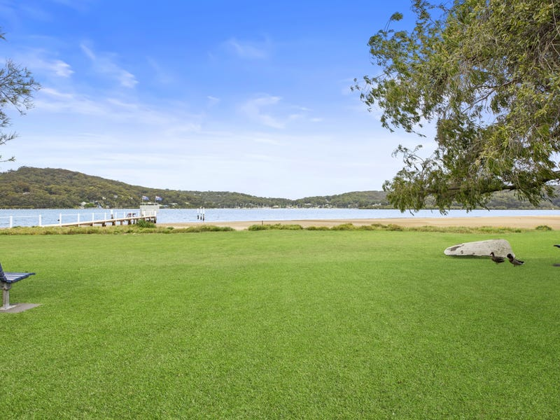 8/198 Booker Bay Road, Booker Bay, NSW 2257