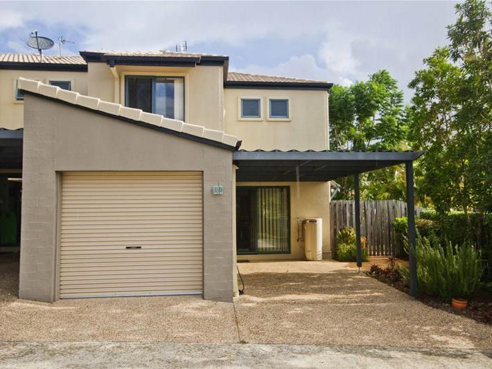 10/1 Pinecrest Court, Oxenford, Qld 4210