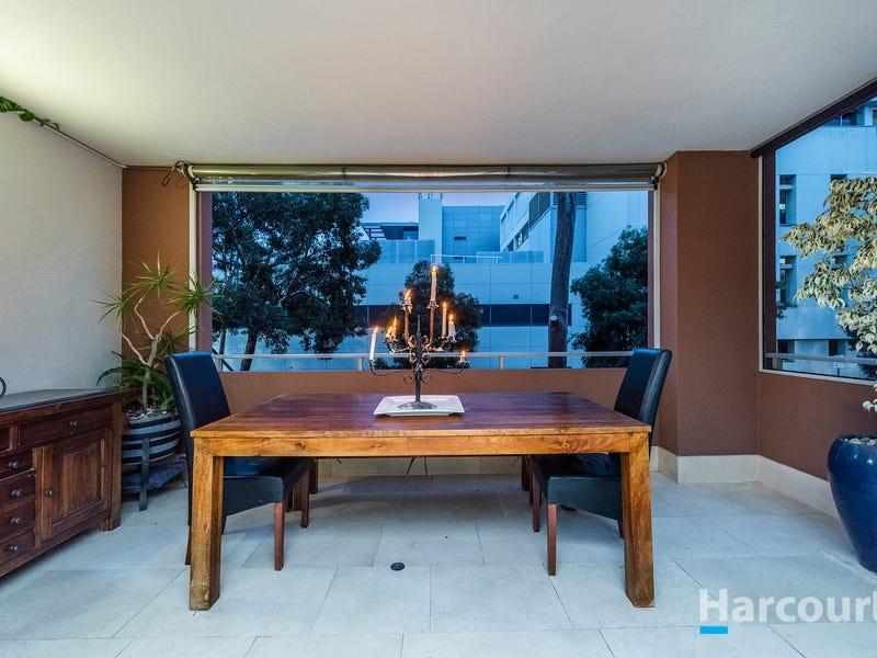 Real estate & property for sale in perth wa 6000 realestate.com.au