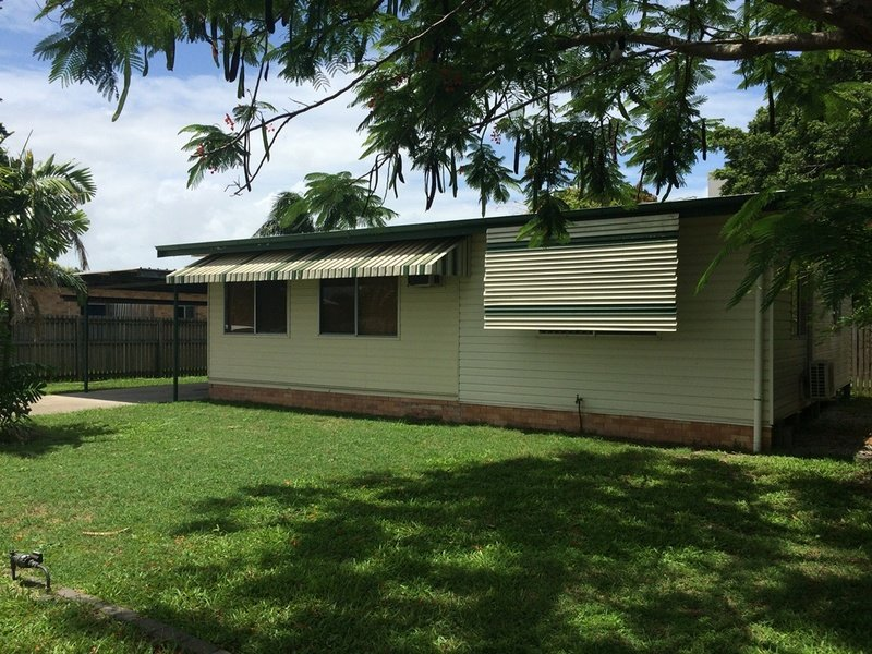 213 Broadsound Road, Paget, Qld 4740