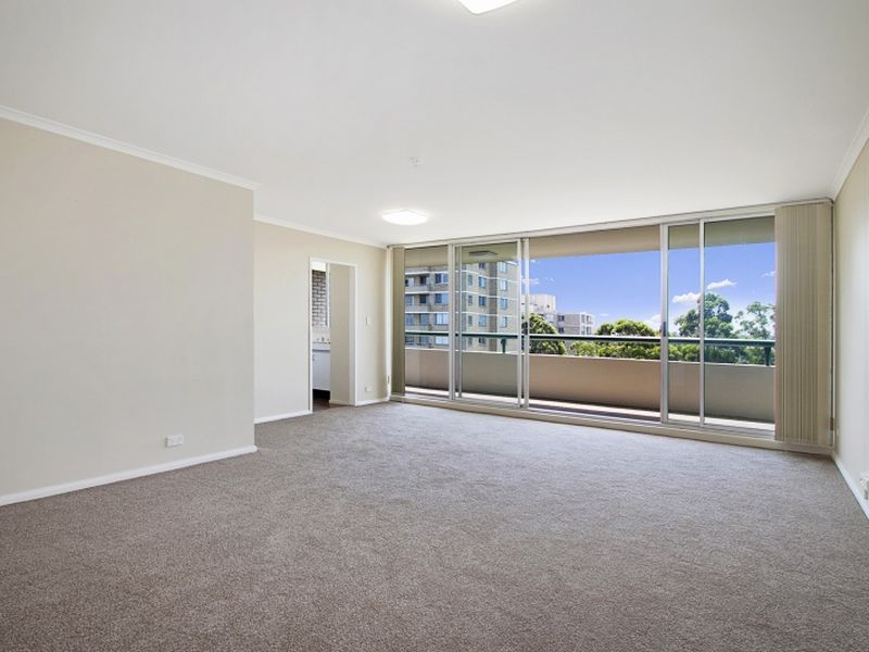 902/4 Broughton Road, Artarmon