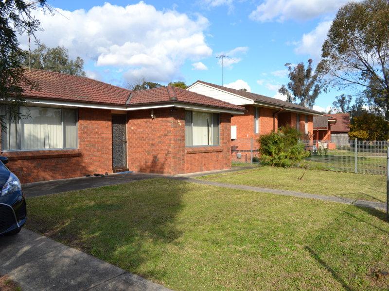 129 Knox Road, Doonside, NSW 2767