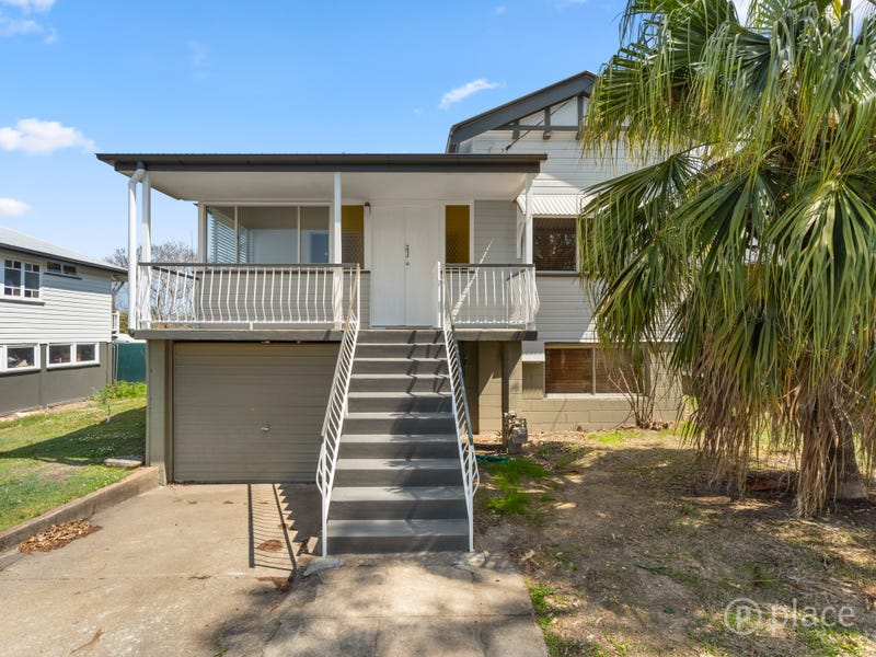 122 Windsor Rd, Red Hill, Qld 4059