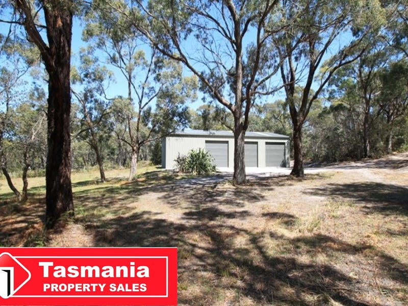 Lot 13, Summerhill Drive, Port Sorell
