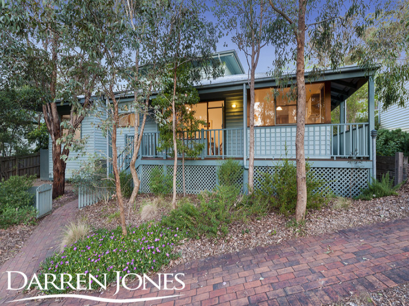 1/816 Heidelberg-Kinglake Road, Hurstbridge, Vic 3099