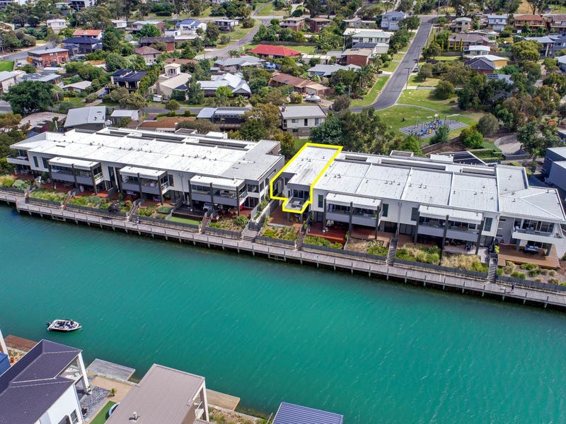 B201/83 Spinnaker Terrace, Safety Beach, Vic 3936