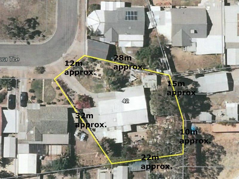 42 Marmora Terrace, Osborne, SA 5017