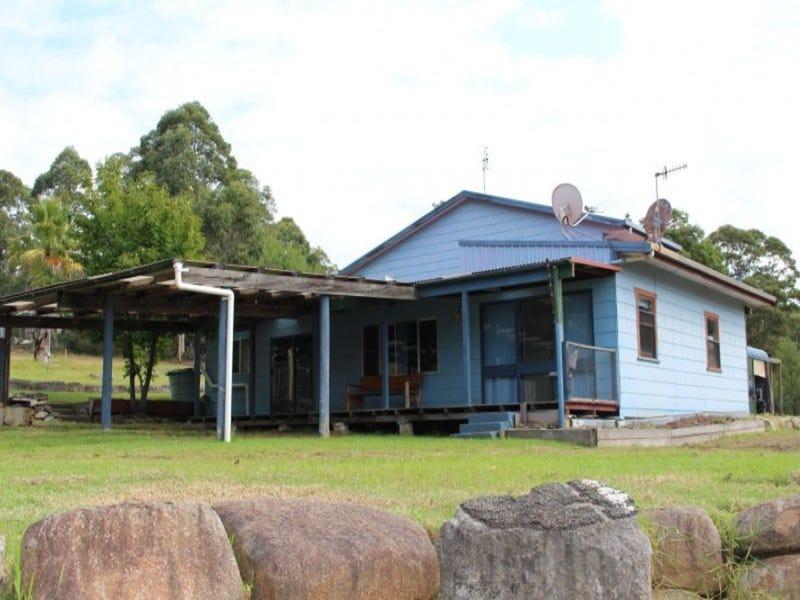 200B Mimosa Park Road, Milton, NSW 2538