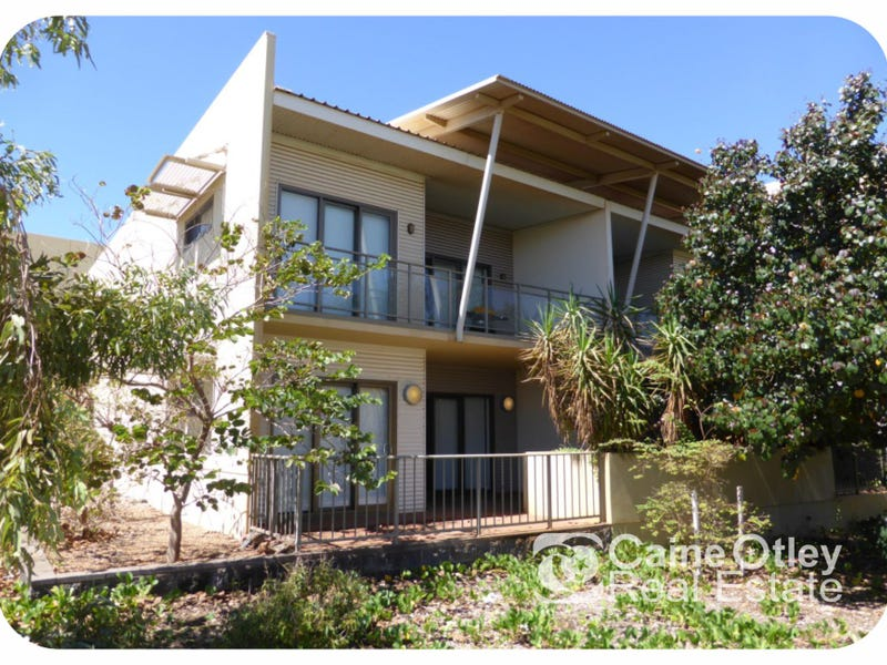 40/44 Counihan Crescent, Port Hedland, WA 6721
