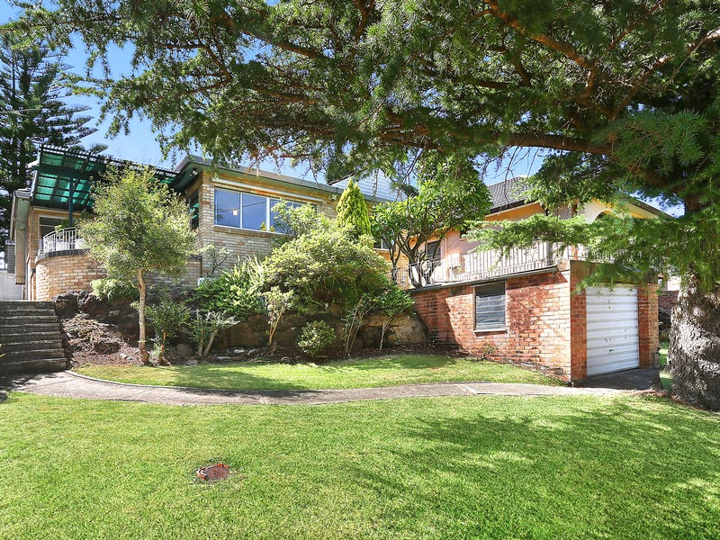 18 Young Street, Sylvania, NSW 2224