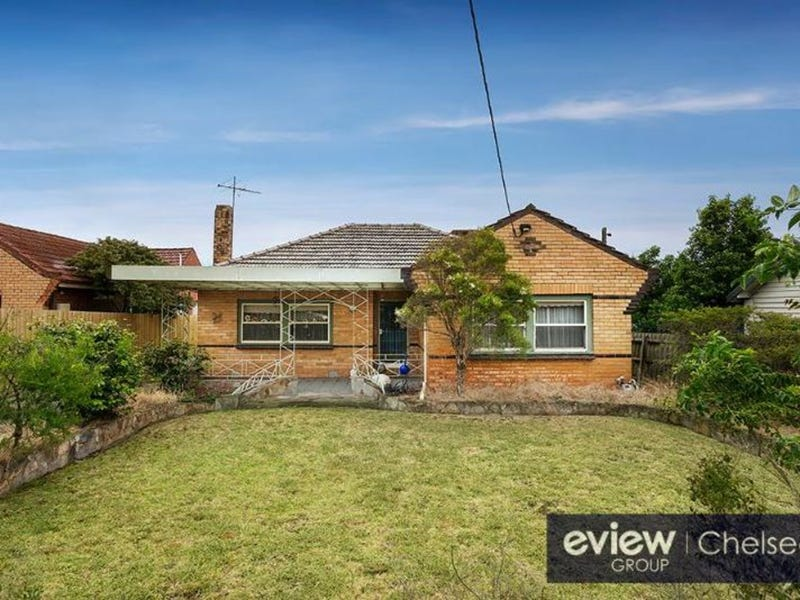 21 Bondi Road, Bonbeach, Vic 3196
