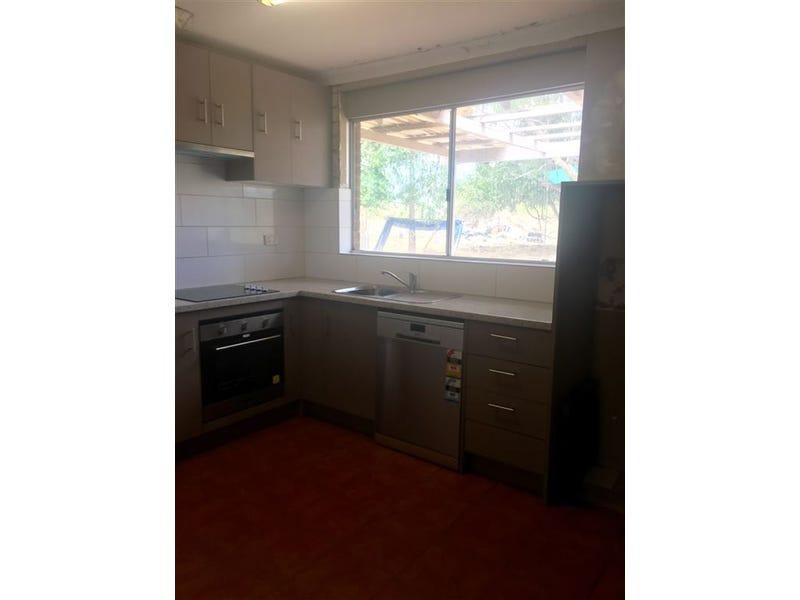 42 Fairway  Court, Woodridge, WA 6041