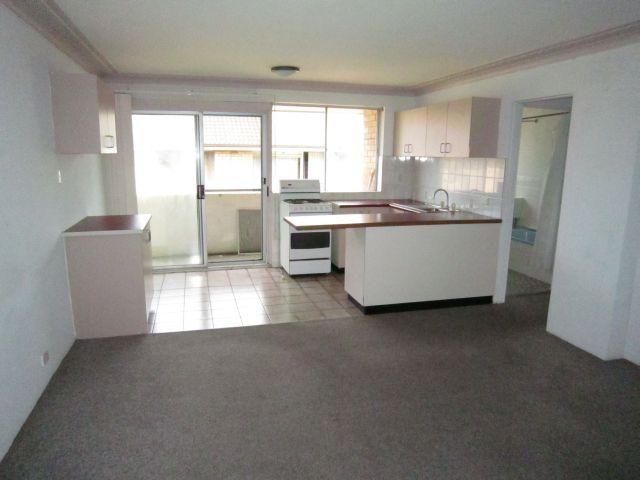 9/32 Brittain Crescent, Hillsdale, NSW 2036