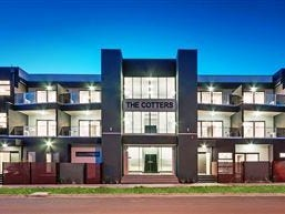 42/210 Oherns Road, Epping, Vic 3076