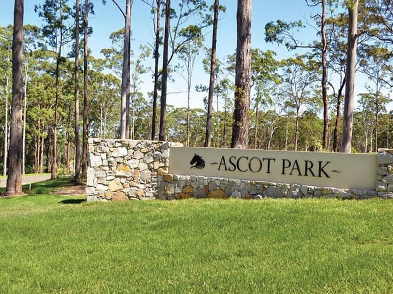 Stage 3 Ascot Park, Port Macquarie, NSW 2444