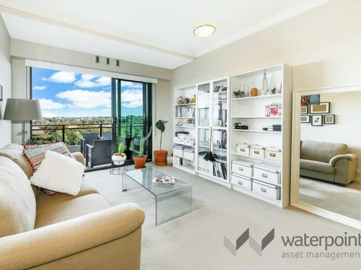 41/11 Bay Drive, Meadowbank, NSW 2114