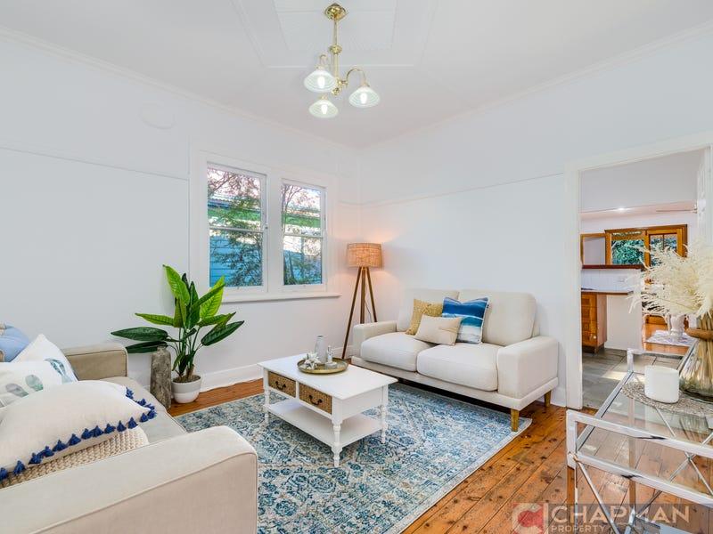 22 Pokolbin Street, Broadmeadow, NSW 2292