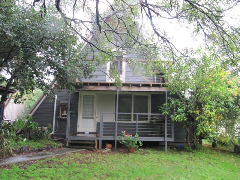 76 Grantville Glen Alvie Road, Grantville, Vic 3984