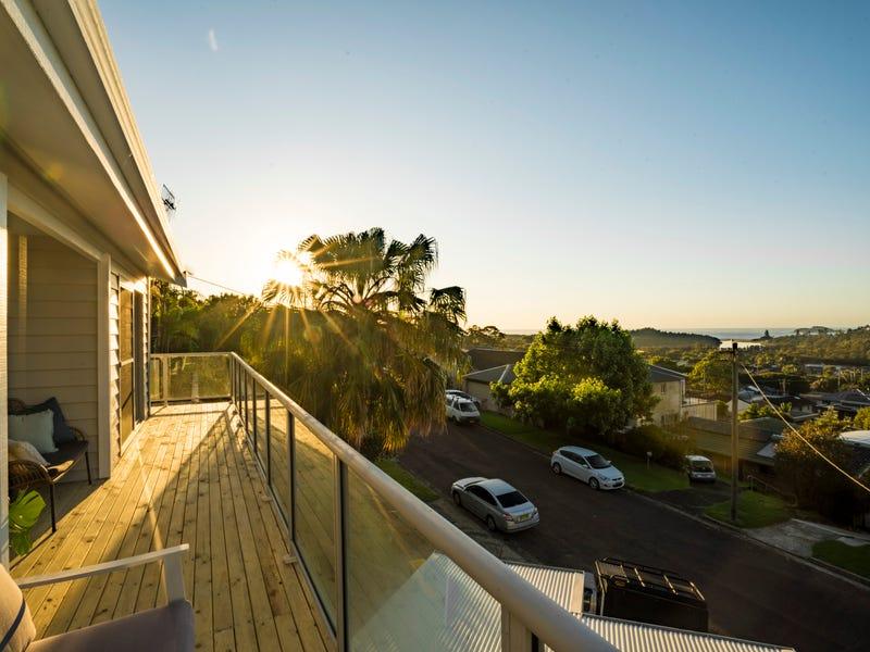 45 Coreen Drive, Wamberal, NSW 2260