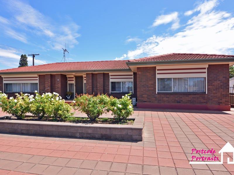 18 Wallack Terrace, Whyalla, SA 5600