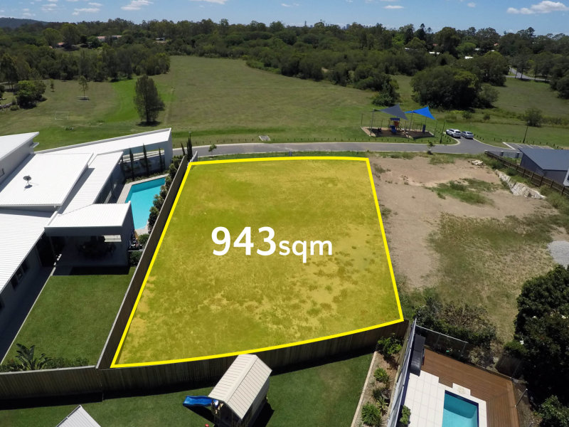 11 Agnes Place, Fig Tree Pocket, Qld 4069
