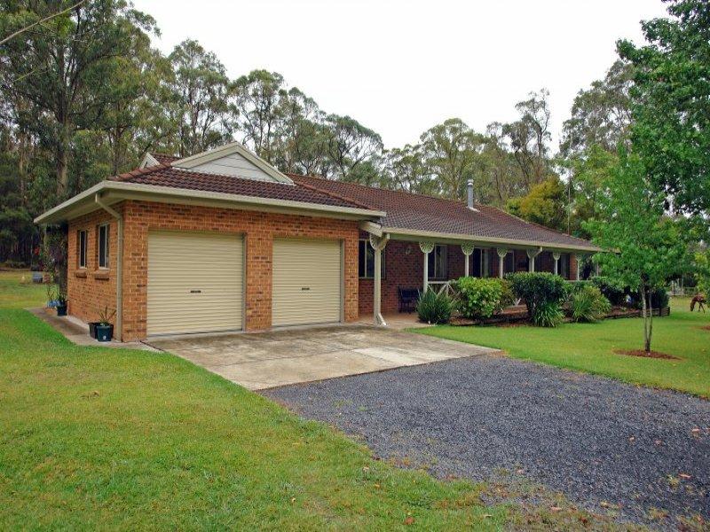 4 Song Bird Lane, Jilliby, NSW 2259