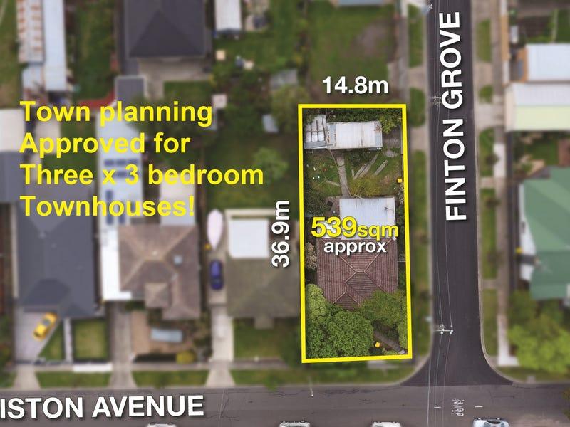 62 Liston Avenue, Reservoir, Vic 3073